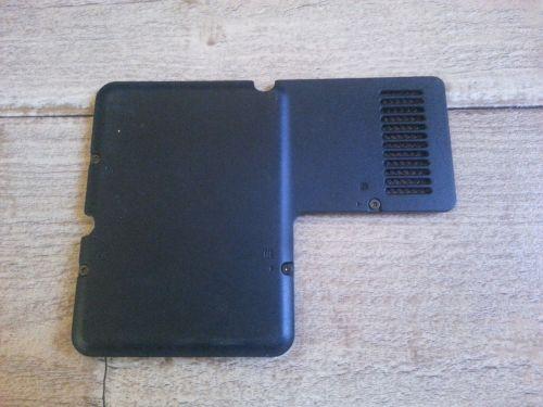 hp pavilion zd8000 capot cache disque dur 3cnt2hdtp04 pi ce d tach e d 39 occasion pour pc portable. Black Bedroom Furniture Sets. Home Design Ideas