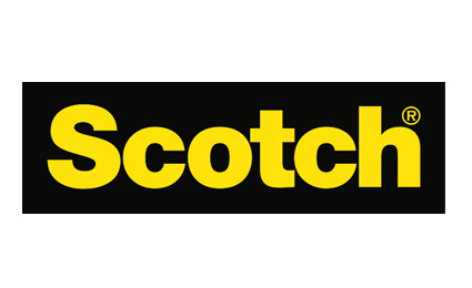 logo SCOTCH